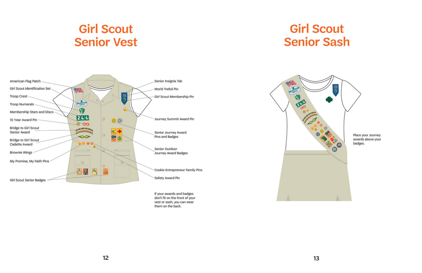 screenshot-2021-07-29-at-12-27-34-girl-scouts-of-the-usa-pins-badge-placement-diagram-booklet-page-12-13.png