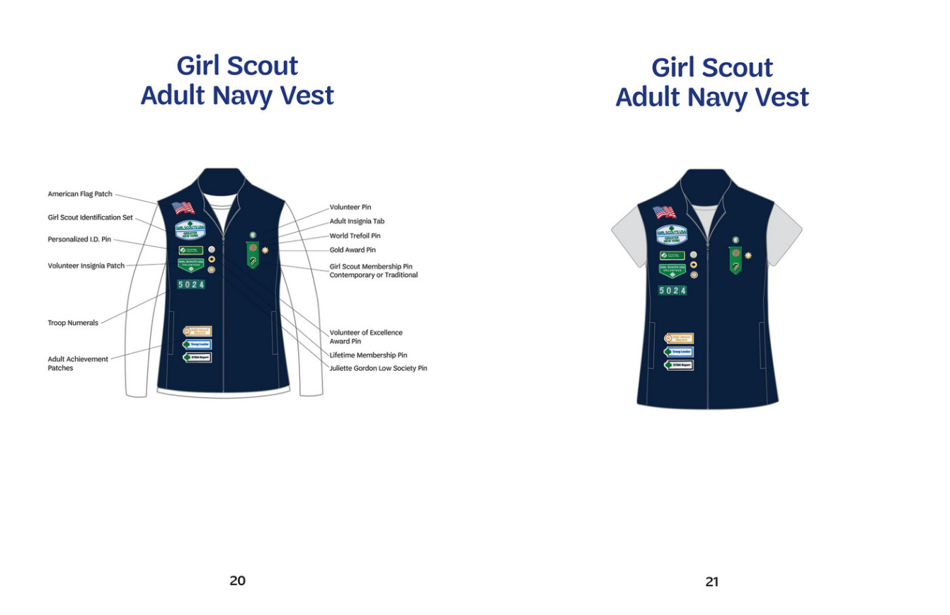 screenshot-2021-07-29-at-12-29-17-girl-scouts-of-the-usa-pins-badge-placement-diagram-booklet-page-20-21.png