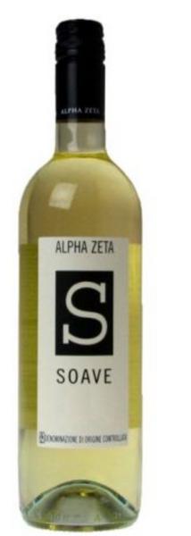Alpha Zeta Soave 2019, Veneto, Italy
