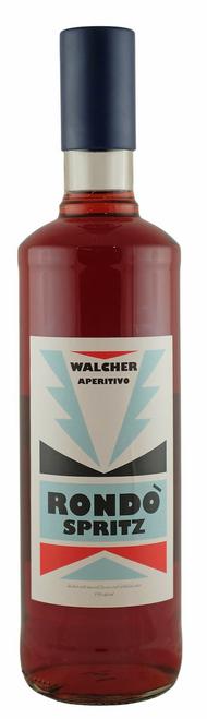 Walcher Rondo Spritz Aperitivo