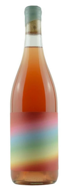 Las Jaras 'Superbloom' Rosé