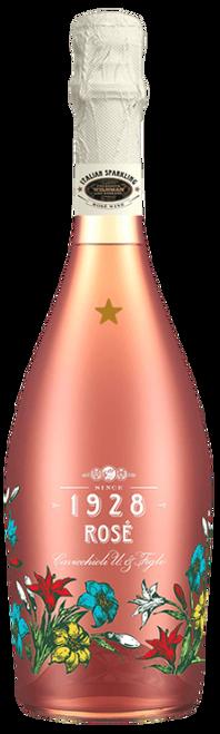 Cavicchioli 1928 Spumante Dolce Rosé