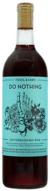 Fossil & Fawn 'Do Nothing'