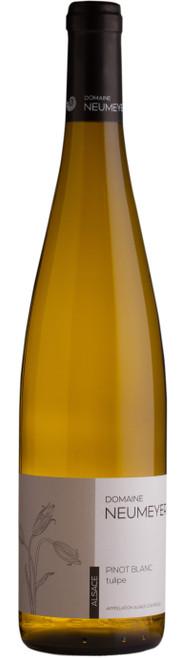 Gerard Neumeyer 'Tulipe' Pinot Blanc