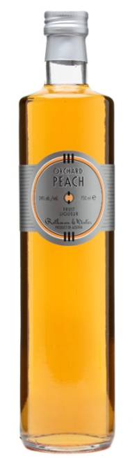 Rothman & Winter Orchard Peach Liqueur