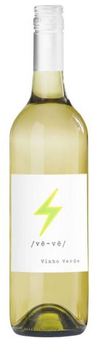 Casal de Ventozela 'Vē-Vē' Vinho Verde