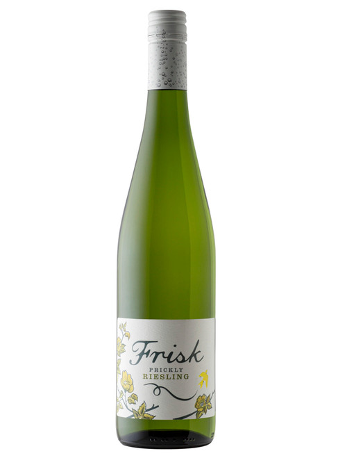 Frisk 'Prickly' Riesling