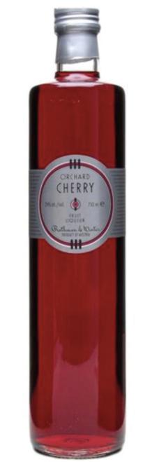 Rothman & Winter Orchard Cherry Liqueur
