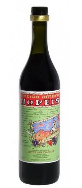 Francoli Antico Amaro Noveis