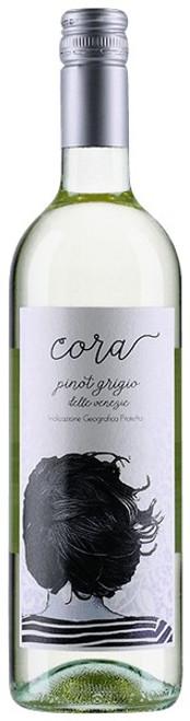 Cora Pinot Grigio 2019, Veneto, Italy
