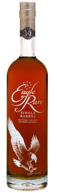 Eagle Rare 10yr Single Barrel Straight Bourbon Whiskey