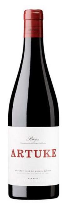 Artuke Rioja 2019