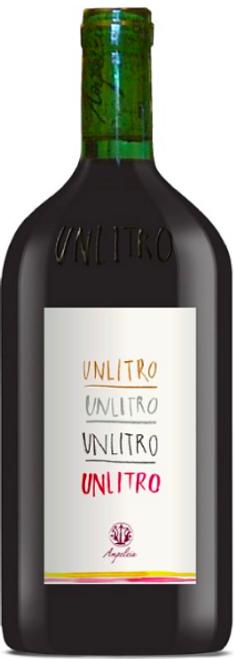Ampeleia 'Unlitro' 2019, Tuscany, Italy