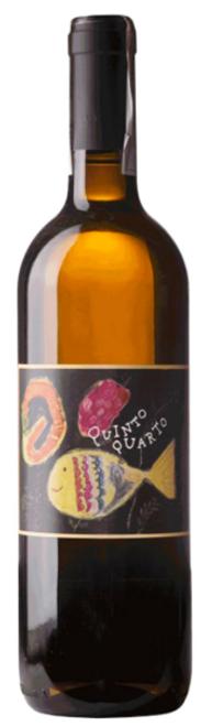 Franco Terpin 'Sivi' Pinot Grigio Rosé 2019, Friuli-Venezia Giulia, Italy