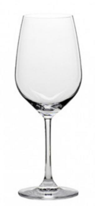 Stölzle Grand Cuveé Red Wine Glass