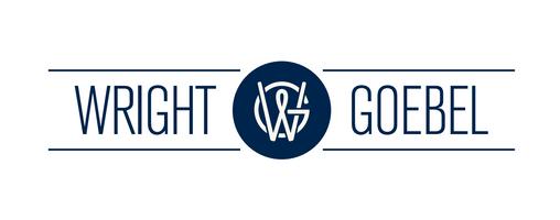 Wright & Goebel Wine & Spirits