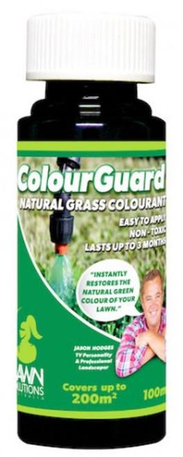 ColourGuard 100ml