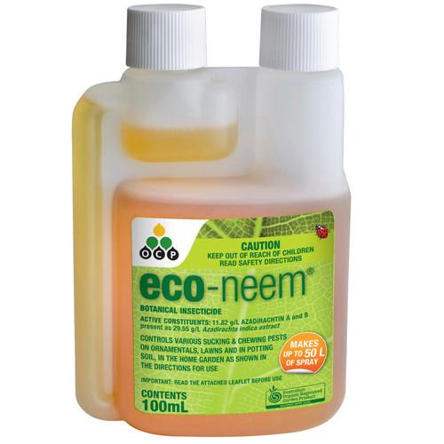 Eco_neem 100ml