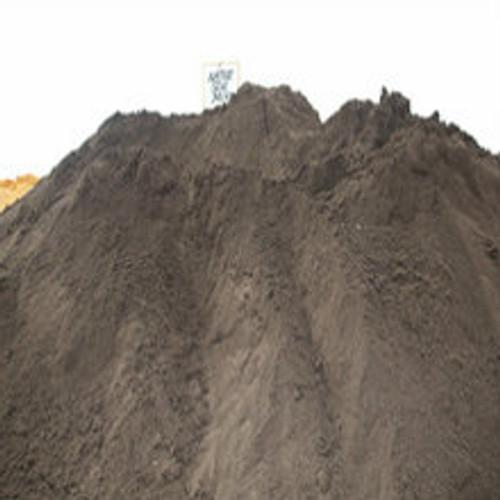 Native Soil Mix - Exclusive to Soils