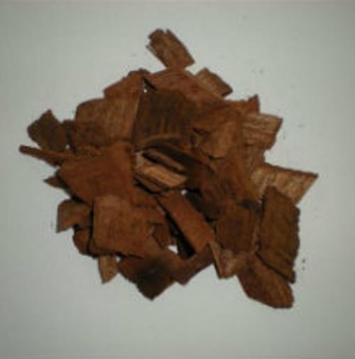 Marri Wood Chip