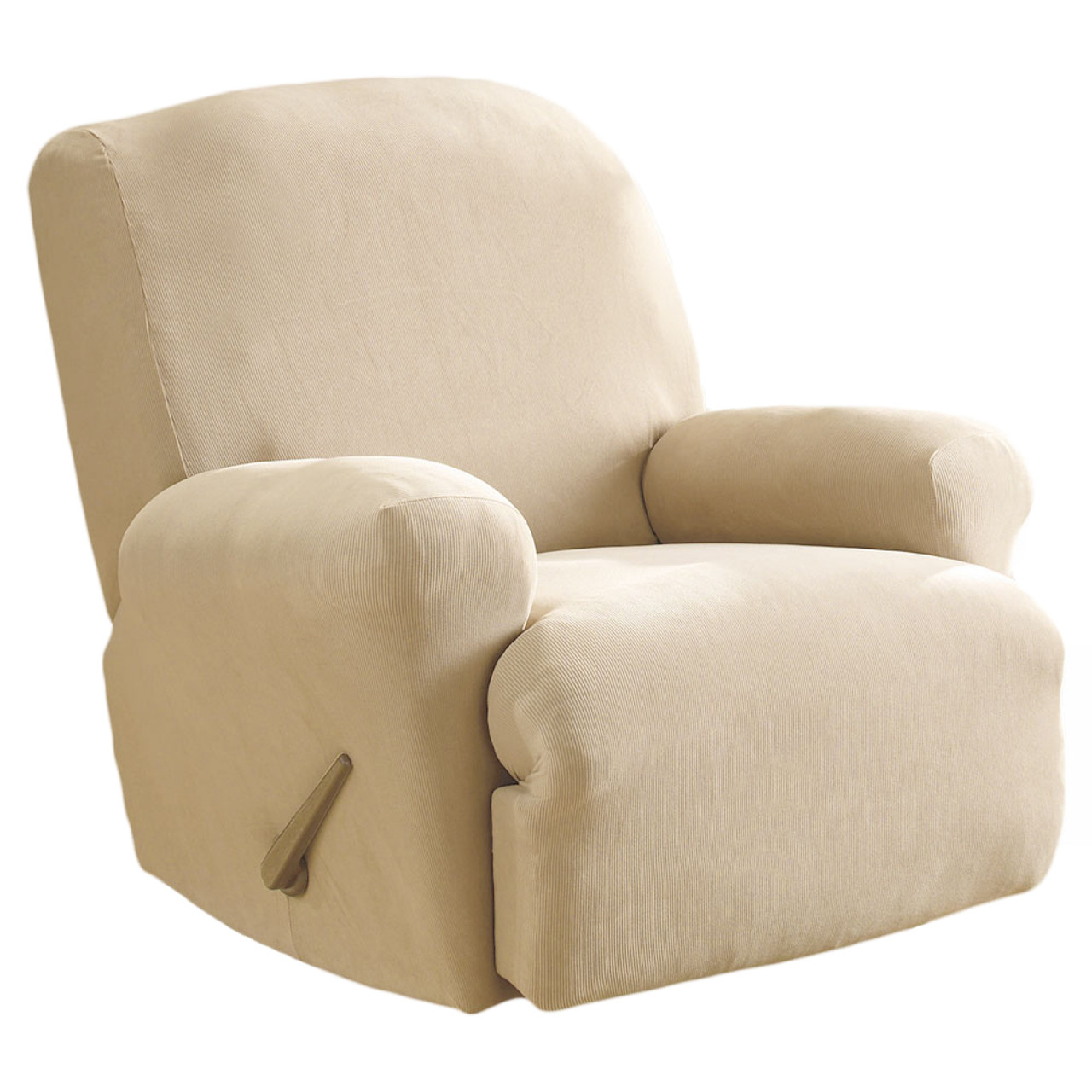 Reclining Chair Covers Marvelous House
