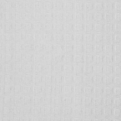 RANS Milan Tea Towel 5 Pack 100/% Cotton5 Colours