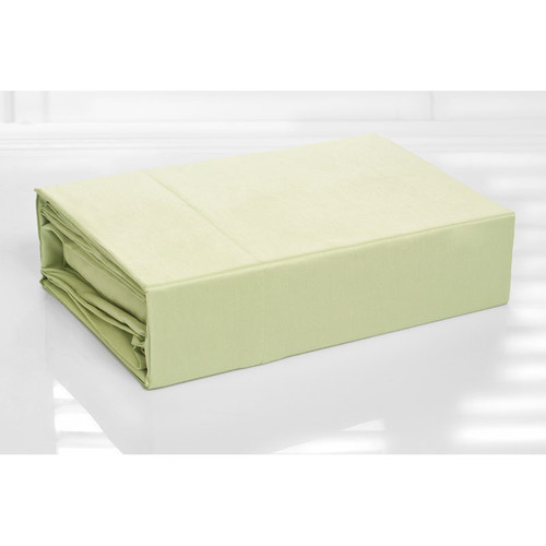 Green Sheet Set