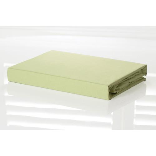 Green Combo Set
