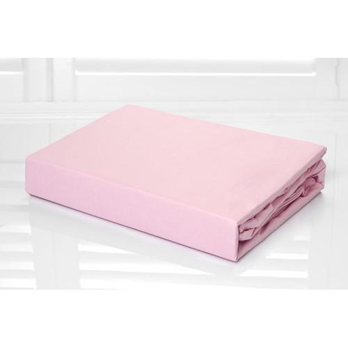 Rose Pink Combo Set