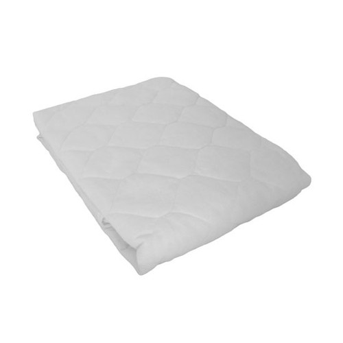 Single Bed Mattress Protector
