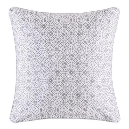 KAS Ava Multi European Pillowcase | My Linen
