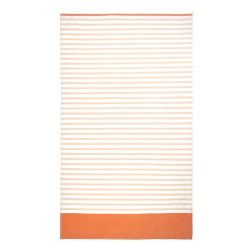 Linen House Campora Warm Beach Towel