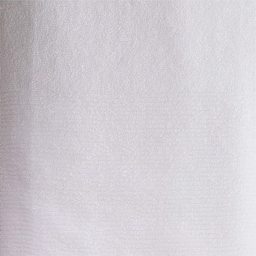 Platinum Logan & Mason Honolulu 100% Cotton 7pc Towel Set White | My Linen
