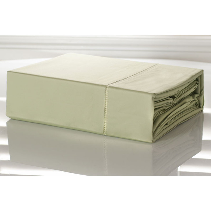 Green Sheet Set