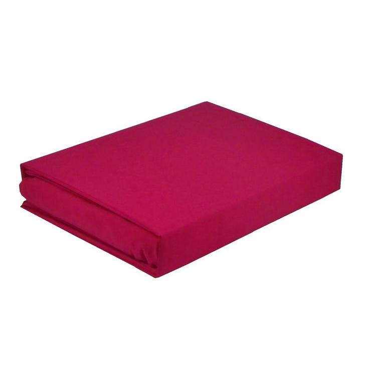 Hot Pink Sheet Set