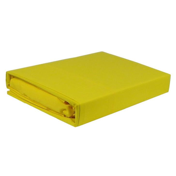 Yellow Sheet Set