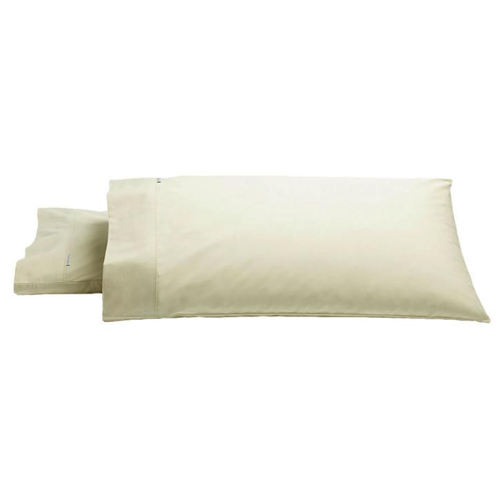 Bianca Stone King Pillowcase | My Linen