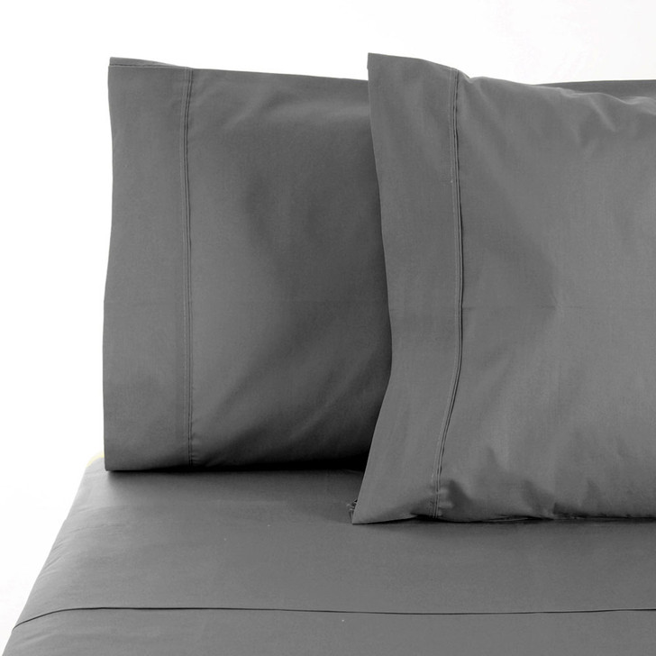 Jenny Mclean La Via Midnight Queen Bed Sheet Set | My Linen