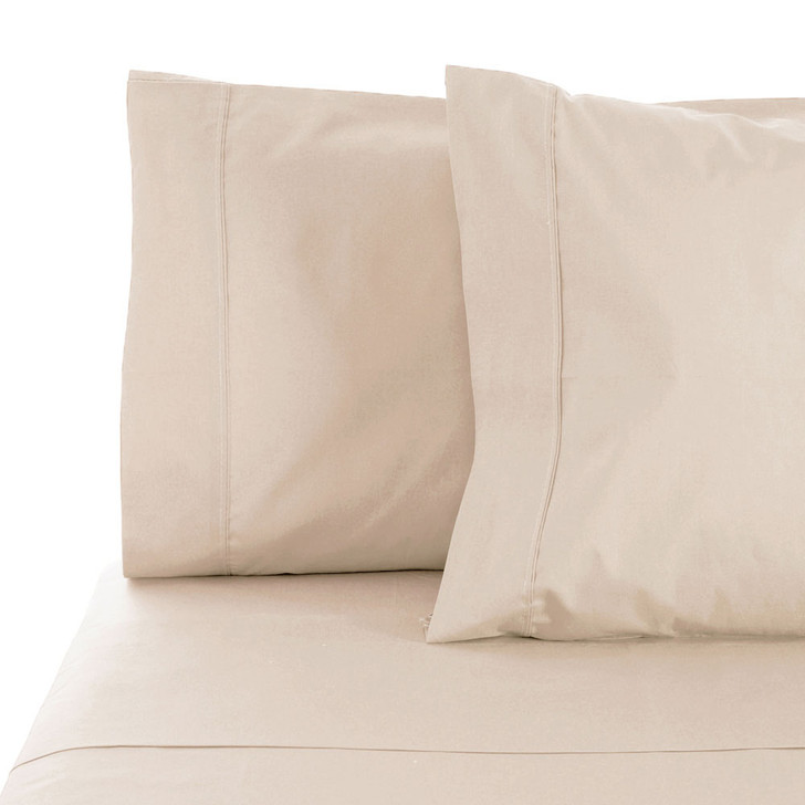 Jenny Mclean La Via Linen Queen Bed Sheet Set   My Linen