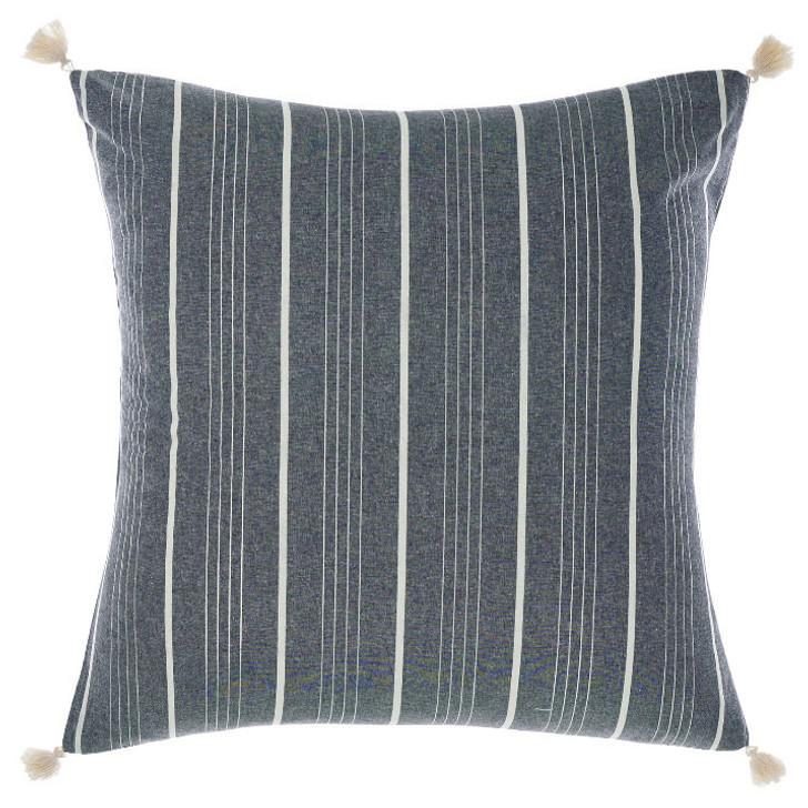 Linen House Caspian Multi European Pillowcase | My Linen