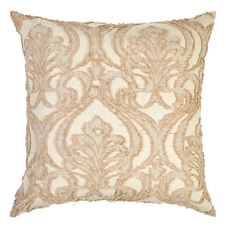 Private Collection Amari Linen European Pillowcase   My Linen