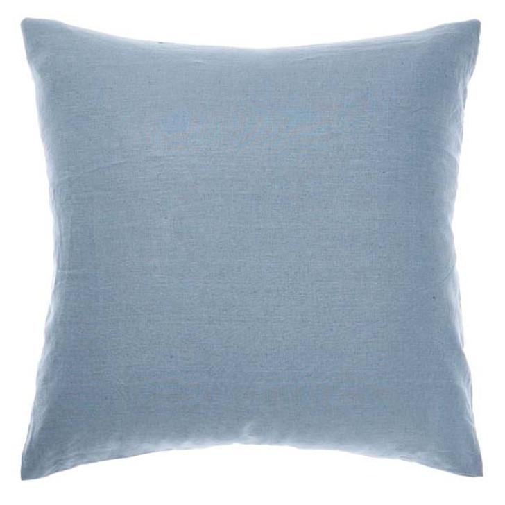 Linen House Nimes Nightfall European Pillowcase | My Linen