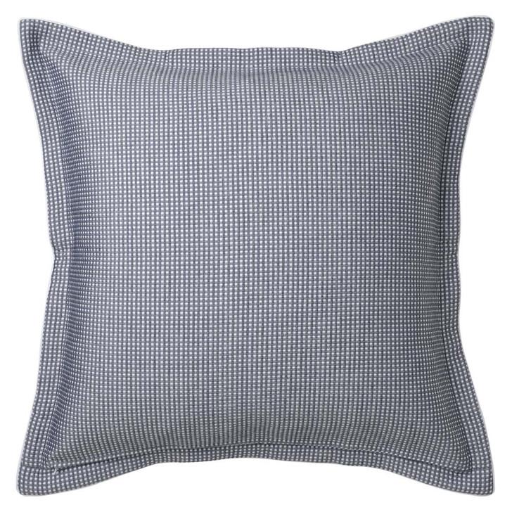 Private Collection Lambert Ink European Pillowcase | My Linen