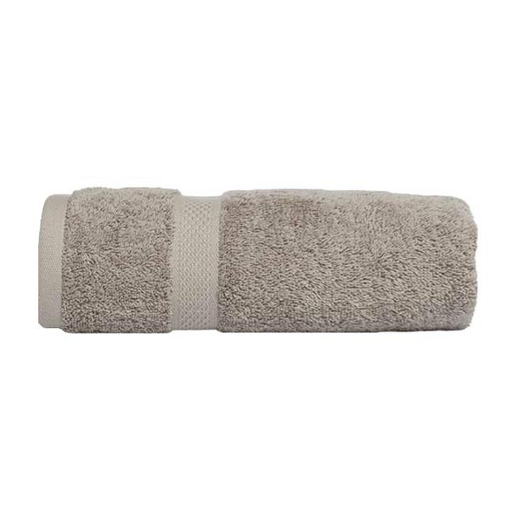 Mildtouch 100% Combed Cotton Bath Sheet Linen   My Linen