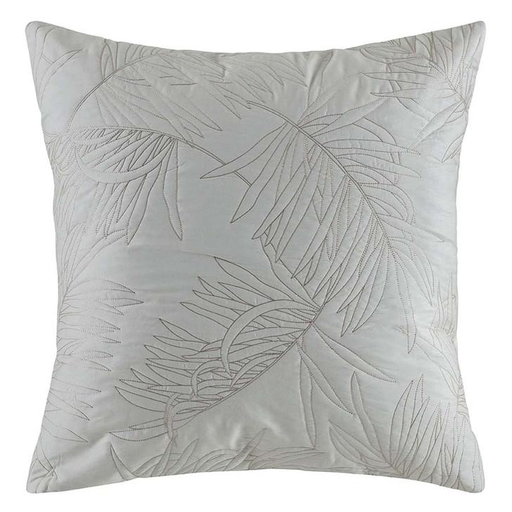KAS Amazon Multi European Pillowcase   My Linen