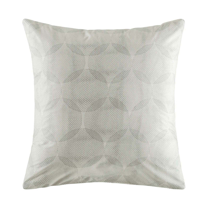 KAS Adele Multi European Pillowcase | My Linen