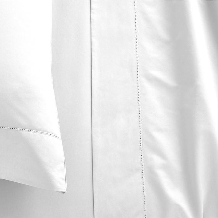 Sheridan 1000TC Hotel-Weight Luxury Snow King Bed Sheet Set | My Linen