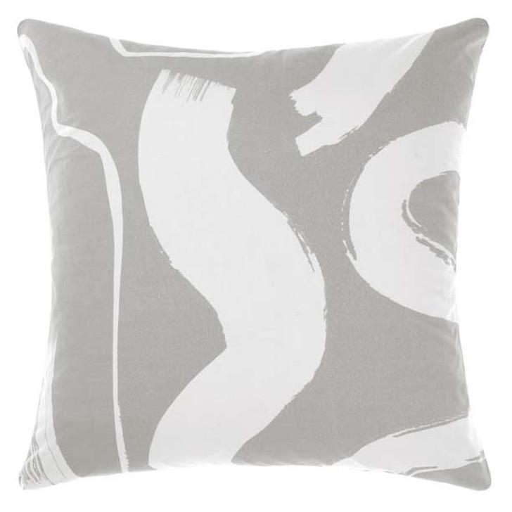 Linen House Arden Mist European Pillowcase | My Linen