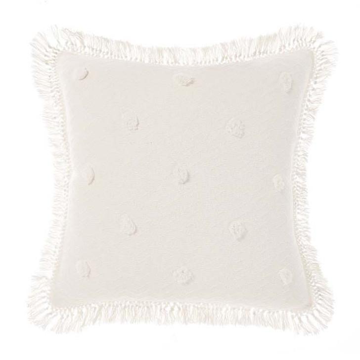 Linen House Adalyn Sugar European Pillowcase | My Linen