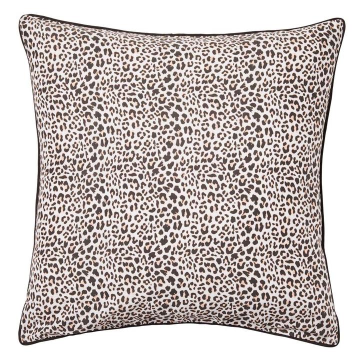 Logan and Mason Akena Forest European Pillowcase | My Linen